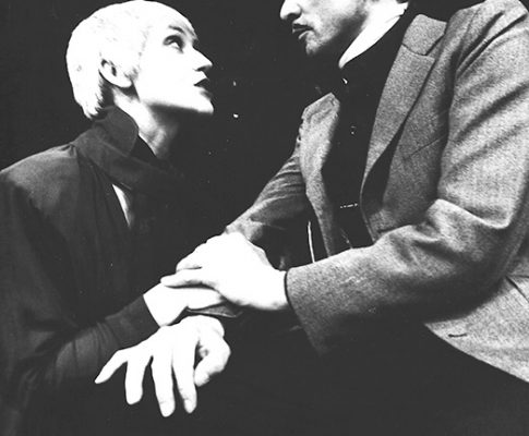 Opętani (1980)
